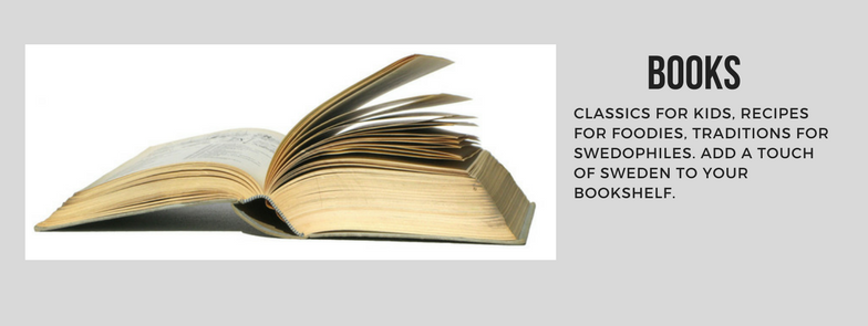 banner-books.png