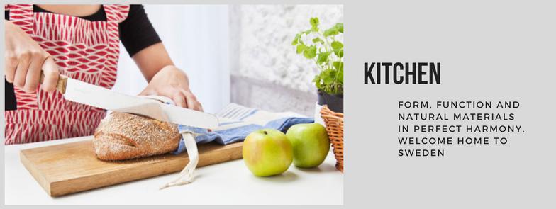 banner-kitchen-3.png