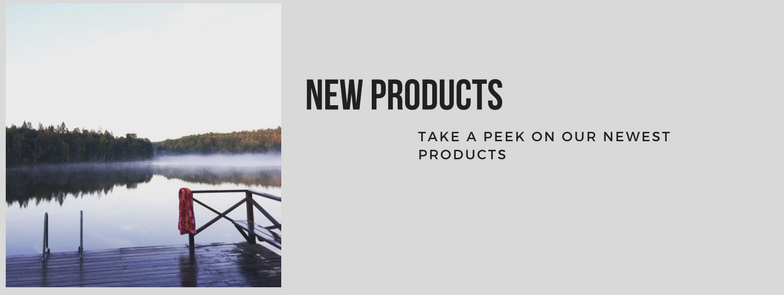 banner-new-nytt.png